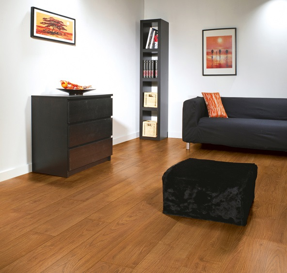 Wallbros Carpets Swindon The Carpet Specialists In Swindon And